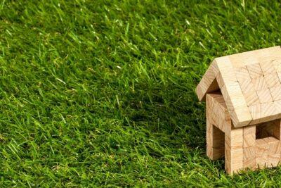 Les diagnostics immobiliers