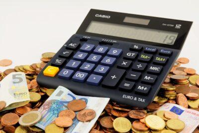 Impôts et taxation sur le patrimoine