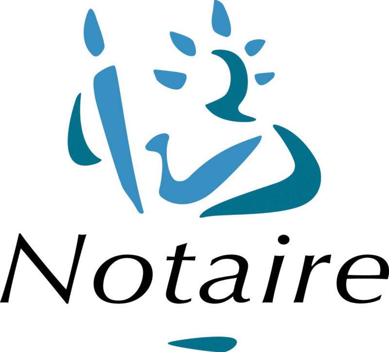 Notaire en Vendée - CHABOT, SICARD, OLIVIER, BULTEAU, BROSSET